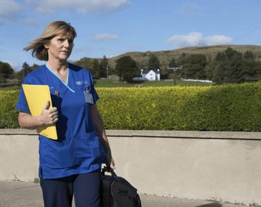 QNI Nurses