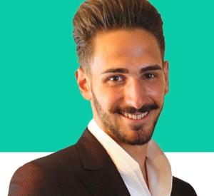 Fabio Trovato